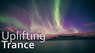 Download ♫ Amazing Uplifting Trance Mix l May 2018 (Vol. 79) ♫ Video