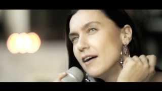 Download Şevval Sam - Duydum Ki Unutmuşsun Video