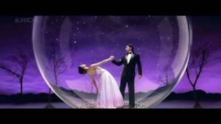 Download Main Agar Kahoon | Om Shanti Om[2008] Video