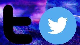 Download Eliminar todos tus tweets de forma automatica Video