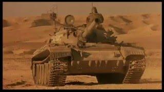 Download The Beast (1988) - Iron Firepower vs Helpless Villagers Video