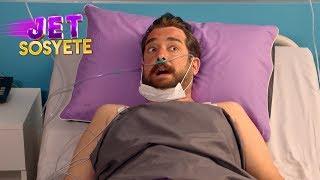 Download Jet Sosyete 12. Bölüm - Bi Zahmet Video