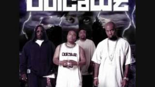 Download Outlawz - Real Talk (Lyrics) Video