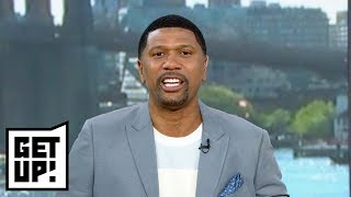 Download Jalen Rose's top 5 active NBA players to never win a championship | Get Up! | ESPN Video