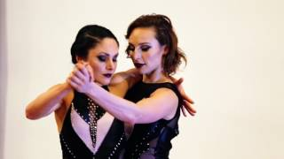 Download Contortion Tango Video