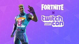 Download Fall Skirmish Day 1 @ TwitchCon | Heat 1 and 2 Video