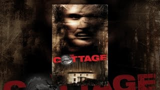 Download The Cottage Video