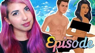 Download WE DID WHAT? | Falling For The Dolan Twins | Episode #14 Video