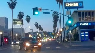 Download The Bad Drivers of Los Angeles 13 Video