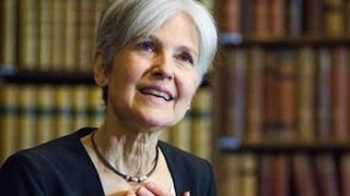 Download Jill Stein Has Investments In Fossil Fuel Companies Video