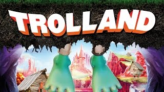 Download Trolland | Clip (deutsch) Video