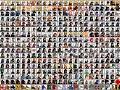 Download Naruto Shippuden: Ultimate Ninja World Tournament Mugen (2015) [Beta Gameplay] Video