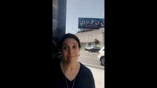 Download LIZA KOSHY'S MOM | MAMA KOSHY | DAVID DOBRIK Video