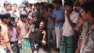 Download Travel Bangladesh. Choose My Adventure 11. Video