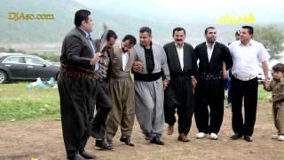 Download Yadgar Xalid - Sairan Shemeran 2014 Part 2 Video