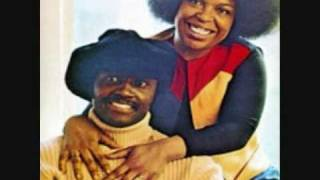 Download Roberta Flack ft. Donny Hathaway - The Closer I Get To You Video