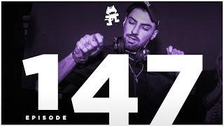 Download Monstercat Podcast Ep. 147 (Dirty Audio's Road to Seasons Festival) Video