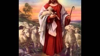 Download IDAYANE VILICHU NJAN KARANJAPPOL-MALAYALAM CHRISTIAN DEVOTIONAL SONG Video
