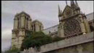 Download Top UNESCO World Heritage Sites Video