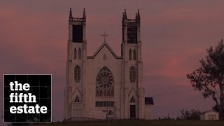 Download Betrayal : Abuse in the Catholic Church in Nova Scotia (2010) - the fifth estate Video