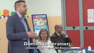 Download Progetto Step Siderno IIS Marconi Video