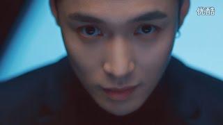 Download 161014 华为星人 Huawei Nova CF 60s 广告片 张艺兴 Zhang Yixing LAY Video