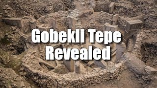 Download Göbekli Tepe Revealed Video