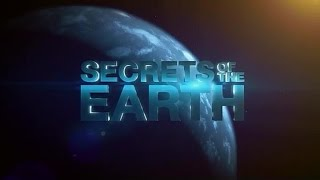 Download Secrets of The Earth-s01e09-Strangest Places Video