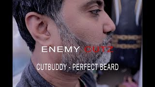 Download The Cut Buddy - Perfect Beard Video