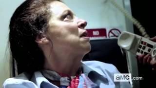 Download Fear The Walking Dead Flight 462 Parts 1-16 Video