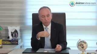 Download Prof.Dr. Emin ERSOY - Reflü ameliyatı sonrasında hastayı neler bekliyor ? Video