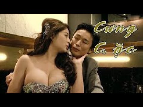 japan and korea movie kiss scenes drama