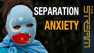 Download Why is China separating Uighur Muslim families? | The Stream Video