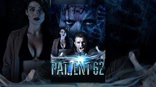 Download Patient 62 Video