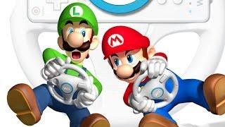 Download Mario Kart Wii : Hitler's Reign Video