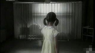 Download 【宇哥】老人病危,竟要求和亲孙女互换身体,让孙女替自己去死《奶奶》 Video