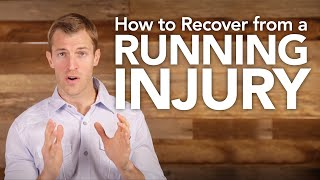 Download How to Recover from a Running Injury Video