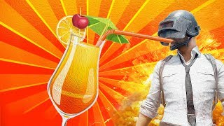 Download PUBG NEW TEQUILLA SUNRISE EVENT! | Battlegrounds Best Solo, Duo & Squad Live Stream Gameplay Video