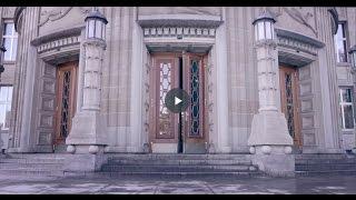 Download University of Zurich - Universität Zürich - UZH Video