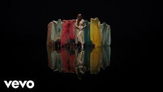 Download Florence + The Machine - Big God Video
