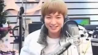 Download [111222] Kang Sora Phonecall to Leeteuk Video