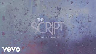 Download The Script - The Last Time Video