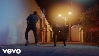 Download Keith Urban - The Fighter (Dancers Version) ft. Carrie Underwood Video