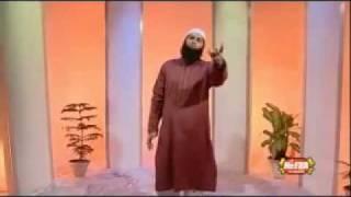 Download Junaid Jamshed - Muhammad-Ka-Roza (Exclusive Full Video Album)!!! Video