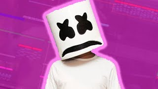 Download HOW TO SOUND LIKE MARSHMELLO Video