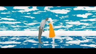 Download Mr.Children「himawari」Music Video Video