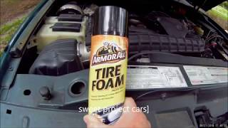 Download Clean Engine Without Water Video