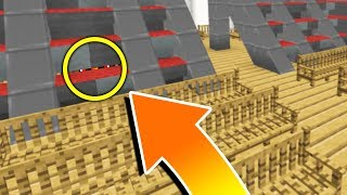Download BEST HIDING SPOT?   SCHOOL HIDE N' SEEK - Minecraft Mods Video