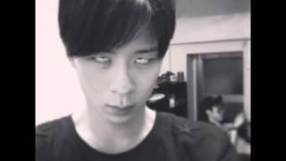 Download 천재노창(GeniusNochang) - 해방자유 Video