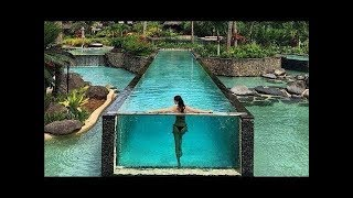 Download 15 Most Incredible and Expensive PRIVATE HOUSES of ALL TIME Video